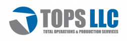 TOPS LLC